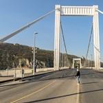 Vitézy: Itt az alkalom a budapesti közlekedés átszervezésére