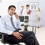 HR szakértők véleményét kérdezték a pályakezdő diplomásokról