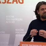 Alelnöknek választották Deutsch Tamást az EP szakbizottságában, más fideszesek elsőre elbuktak