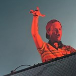 Avicii halála: Madonna, David Guetta és az Imagine Dragons is búcsúzik