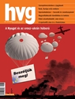 HVG 2014/36 hetilap