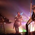 Budapestre jön a Tokio Hotel