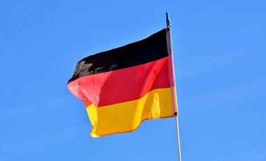 Így tanulhattok németül bárhol, bármikor: ingyenes alkalmazás