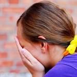 Milyen testi tüneteket okoz a stressz?