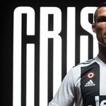 Ronaldo: Az én koromban már Ázsiában szoktak játszani