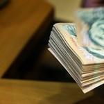 Miskolci Egyetem: június 20-ig mindenki megkapja az ösztöndíjat