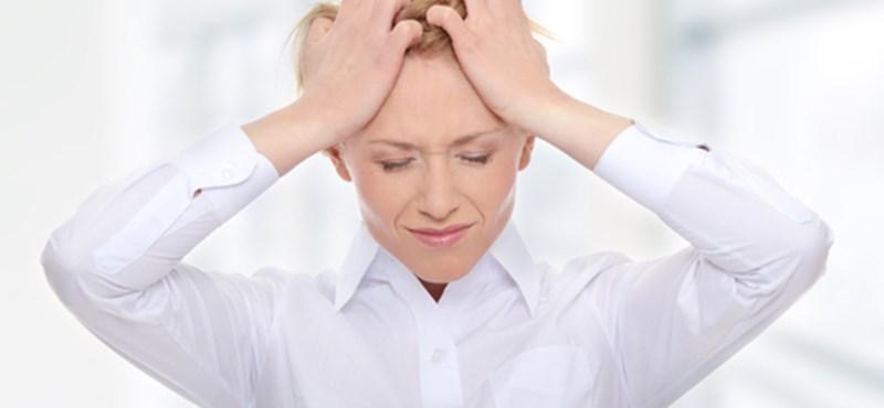 Végzetes hiba a munkahelyen: kirúgnak miatta?