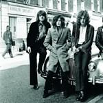 Lezárult a plágiumper: Nem lopta a Led Zeppelin a legismertebb dalát
