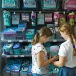 Új szabályok, iskolaőrök és fél 9-es iskolakezdés? A hét legfontosabb hírei egy helyen