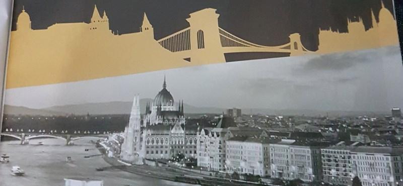 Afrikai újságban reklámozza a magyar letelepedési kötvényt a bahreini konzulunk
