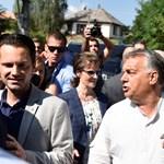 Szalai Erzsébet: A félfeudális hatalmi rend Magyarországon