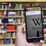 Erdogan betiltotta a Wikipédiát