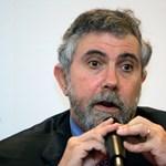 Krugman nekiment Obamának az adósságplafon-megállapodás miatt