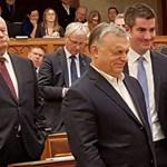 Economist: Magyarország lélekben egypárti állam