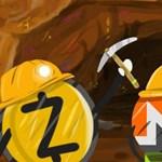 Ilyen is van már: kriptopénzbányászással gyűjtenek óvadékra