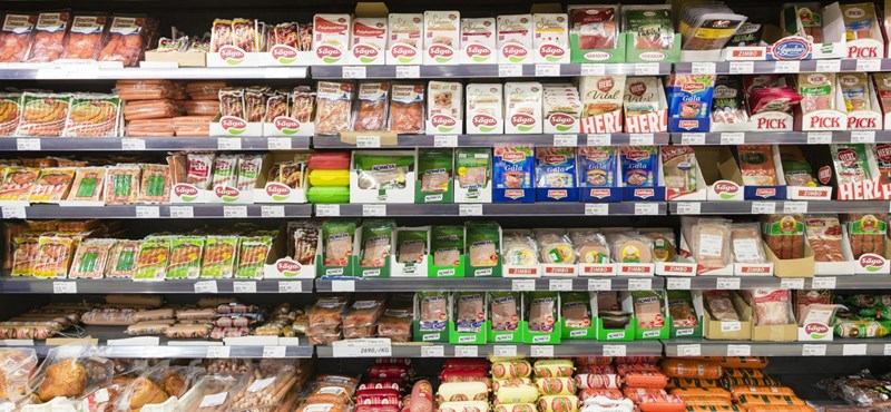 Megoldotta Brüsszel az élelmiszerbotrányt