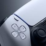 Sorban tépik fel a müzlis dobozokat Amerikában, a PlayStation 5 az oka