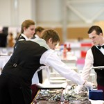 Külföldi szakmai gyakorlatra mehetnek a szakközépiskolások és szakiskolások
