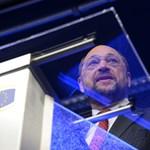 Schulz: teljes bizonyság kell ahhoz, hogy szankcionálják Magyarországot