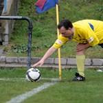 Így lett a NER-lovagoké a magyar foci