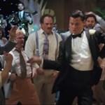 A filmtörténet legjobb táncjelenetei három percben – videó
