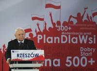 Süddeutsche Zeitung: Az EU-nak le kellett volna állítania az átutalásokat Varsónak