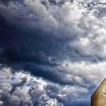 2012 a mobilitás, a felhő és az adat éve