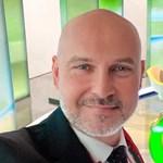 Plágiumbotrányba keveredett a szlovák oktatásügyi miniszter