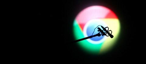 Jött egy hasznos funkció a Chrome böngészőbe, már ujjlenyomattal is vásárolhatunk
