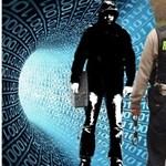 A tökéletes képet készítette el a rendőrség a netes csalásokról