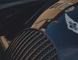 84 évet élt meg a világ leghosszabb ideig gyártott autótípusa