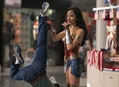 Wonder Woman: a mozik, a streaming és az illegális letöltés pandémiás királynője