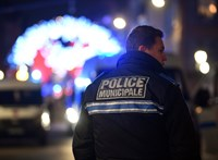 Orbán: A keresztény kultúrára lőttek Strasbourgban