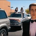 Egy 17 éves srác merész húzása: videóval hívta meg Emma Stone-t a sulibálra