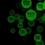 Korlátlan Spotify: 4800 forint helyett most 1600 forintot kell csak befizetnie, hogy 3 hónapig kapja