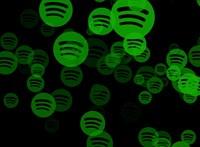 Hallható ajándékot kap a Spotify minden fizetős felhasználója