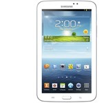 Új táblagép a Samsungtól