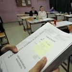 Fontos változás: 2014-től csak májusban lehet előrehozott érettségit tenni