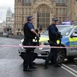 Londoni terror: pontosították a halálos áldozatok számát