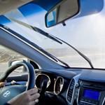 Éljük túl saját autóvezetésünket – tanácsok nem csak télre