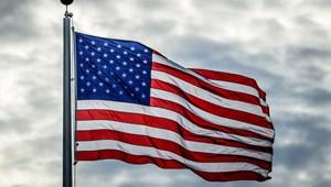 Felismeritek az USA államait az alakjukról?