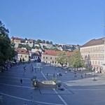 Eger a legélhetőbb vidéki város, a fővárosban a Belváros nyert