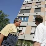 Egyre több a kétmillióért eladó lakás Magyarországon
