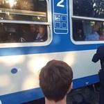 Ennek a listának nem fognak örülni a MÁV-nál: mit gondolnak a magyarok a vasútról?
