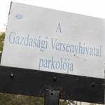 A GVH a HVG-nek: 3 nap munkája ment a kukába a fideszes médiaóriás miatt