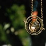 Nagy Harry Potter kvíz: muglik vagy varázslók vagytok?