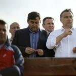 Orbánnak is kezdhet kellemetlen lenni Mészáros, a fideszesek félnek, hogy rájuk ég a korrupció