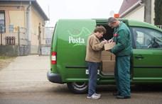 A Magyar Posta nyártól nem viszi ki a napilapokat
