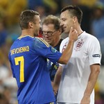 Sevcsenko: nem haragszom Kassaiékra
