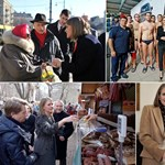 Fotó: Colleen Bellt lehengerelték a magyarok a Facebookon